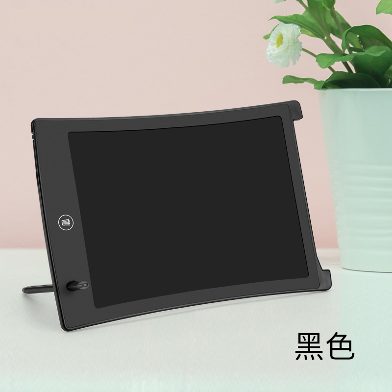 Nabsna LCD Electronic Tablet Children Handwriting Graffiti Drawing Message Board Tablets